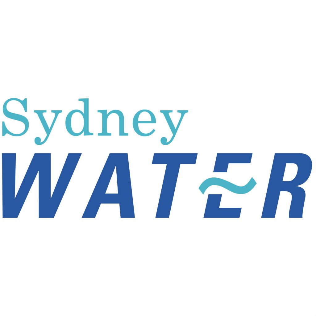 Traffic Management Sydney partner