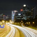 what is traffic management